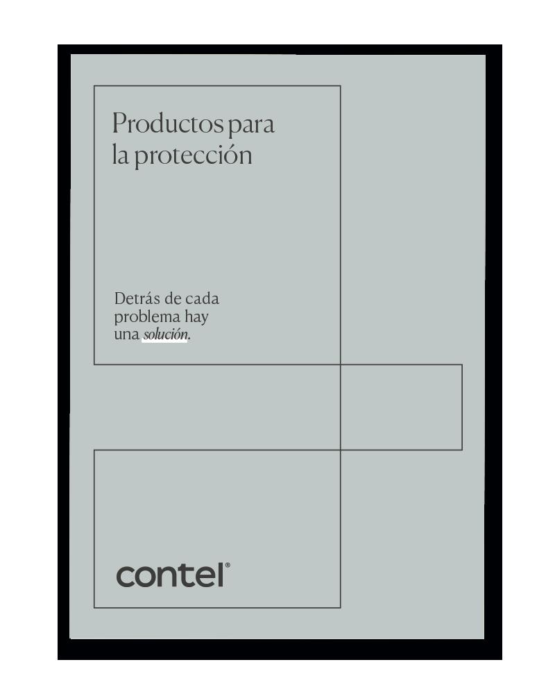 catalogo-covid